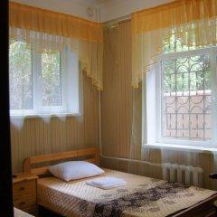 Отель Vereschaginskiy Guest House Сочи комната для гостей фото 4