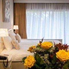 Отель First Euroflat Hotel Бельгия, Брюссель - 6 отзывов об отеле, цены и фото номеров - забронировать отель First Euroflat Hotel онлайн фото 3