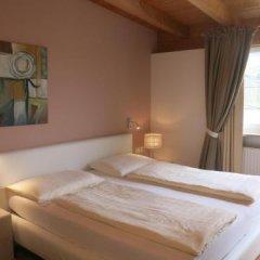 Отель Residence Volkmar Италия, Лана - отзывы, цены и фото номеров - забронировать отель Residence Volkmar онлайн комната для гостей фото 3