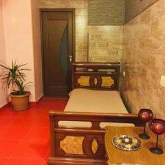 Отель Art Hotel Армения, Ереван - 3 отзыва об отеле, цены и фото номеров - забронировать отель Art Hotel онлайн удобства в номере