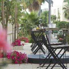 Bat Galim Boutique Hotel Израиль, Хайфа - 3 отзыва об отеле, цены и фото номеров - забронировать отель Bat Galim Boutique Hotel онлайн