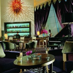 Отель Westin Grande Sukhumvit Бангкок фото 10