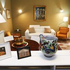 Отель Tito Guesthouse Италия, Рим - отзывы, цены и фото номеров - забронировать отель Tito Guesthouse онлайн комната для гостей фото 2