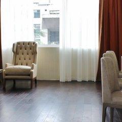 Отель Grand Mogador CITY CENTER - Casablanca Марокко, Касабланка - отзывы, цены и фото номеров - забронировать отель Grand Mogador CITY CENTER - Casablanca онлайн фото 10