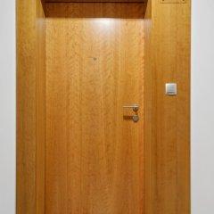 Апартаменты Wilanow Lovely Apartment удобства в номере
