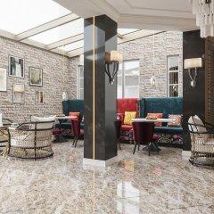 Отель Sunday Hotel Baku Азербайджан, Баку - отзывы, цены и фото номеров - забронировать отель Sunday Hotel Baku онлайн питание