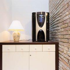 Отель Affittacamere Arcobaleno удобства в номере