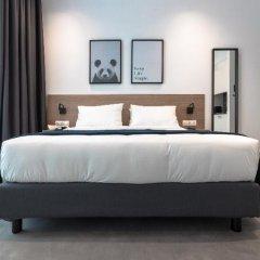 Отель Pame House Греция, Афины - отзывы, цены и фото номеров - забронировать отель Pame House онлайн фото 15