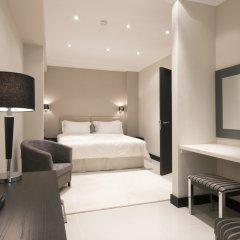 Отель 130 Queen's Gate Apartments Великобритания, Лондон - отзывы, цены и фото номеров - забронировать отель 130 Queen's Gate Apartments онлайн комната для гостей