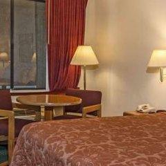 Отель Super 8 by Wyndham Lindsay Olive Tree удобства в номере фото 2