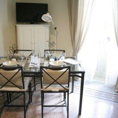 Отель Le Stanze di Ariosto Италия, Палермо - отзывы, цены и фото номеров - забронировать отель Le Stanze di Ariosto онлайн помещение для мероприятий