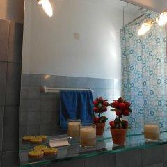 Отель Eri Studios интерьер отеля
