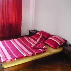 Отель Narodowy Apartament Варшава комната для гостей фото 5