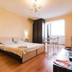 Апартаменты Riverside Premium Apartment - 5 комната для гостей фото 5