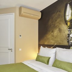 The Muse Amsterdam - Boutique Hotel Амстердам фото 9