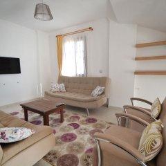 KAY7500 Villa Defne 3 Bedrooms Турция, Кесилер - отзывы, цены и фото номеров - забронировать отель KAY7500 Villa Defne 3 Bedrooms онлайн комната для гостей фото 5