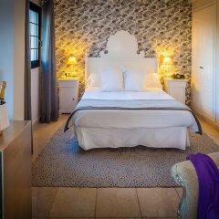 Отель Agroturismo Sa Talaia комната для гостей фото 3