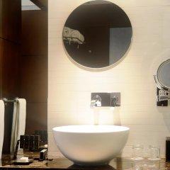 Отель Melia Dubai ванная