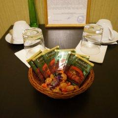 Гостиница Lopatin Nevsky 100 питание фото 3