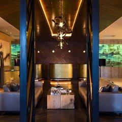 Отель Renaissance New York Midtown Hotel США, Нью-Йорк - отзывы, цены и фото номеров - забронировать отель Renaissance New York Midtown Hotel онлайн комната для гостей