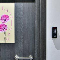 Отель Flowers Of Athens - Boutique Aparthotel Греция, Афины - отзывы, цены и фото номеров - забронировать отель Flowers Of Athens - Boutique Aparthotel онлайн фото 12