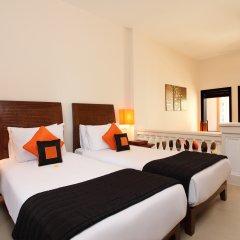 Отель Anantara Hoi An Resort комната для гостей