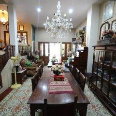 Отель Villa 91 Guesthouse интерьер отеля фото 2