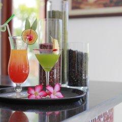 Отель Green Boutique Villa Вьетнам, Хойан - отзывы, цены и фото номеров - забронировать отель Green Boutique Villa онлайн
