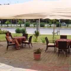 Yucesan Hotel Турция, Аланья - отзывы, цены и фото номеров - забронировать отель Yucesan Hotel онлайн питание фото 2