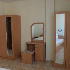 Отель Апарт-Отель Рутланд Бей Болгария, Равда - отзывы, цены и фото номеров - забронировать отель Апарт-Отель Рутланд Бей онлайн удобства в номере