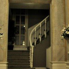 Miel Suites Турция, Стамбул - отзывы, цены и фото номеров - забронировать отель Miel Suites онлайн помещение для мероприятий