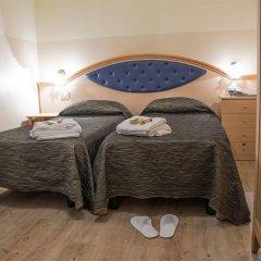 Отель La Terrazza Италия, Виченца - отзывы, цены и фото номеров - забронировать отель La Terrazza онлайн удобства в номере