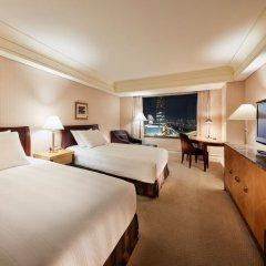 Lotte Hotel World комната для гостей фото 11