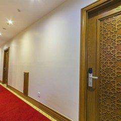 Spectra Hotel интерьер отеля фото 3
