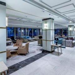 Bellis Deluxe Hotel Турция, Белек - 10 отзывов об отеле, цены и фото номеров - забронировать отель Bellis Deluxe Hotel онлайн фото 11