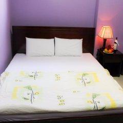 Отель Dalat Green City Далат комната для гостей фото 3