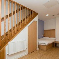 Отель Destiny Student - Cowgate (Campus Accommodation) Великобритания, Эдинбург - отзывы, цены и фото номеров - забронировать отель Destiny Student - Cowgate (Campus Accommodation) онлайн детские мероприятия