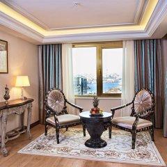 Star City Hotel Турция, Стамбул - отзывы, цены и фото номеров - забронировать отель Star City Hotel онлайн комната для гостей