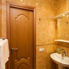 Гостиница Leo Hotel в Москве 12 отзывов об отеле, цены и фото номеров - забронировать гостиницу Leo Hotel онлайн Москва сауна