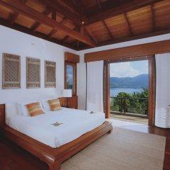 Отель Villa Talaefun at Ayara Kamala комната для гостей фото 5