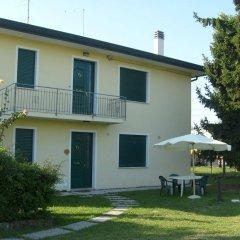 Отель Fausto & Deby B&B Италия, Мира - отзывы, цены и фото номеров - забронировать отель Fausto & Deby B&B онлайн