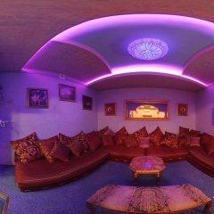Арт-отель Пушкино развлечения фото 2
