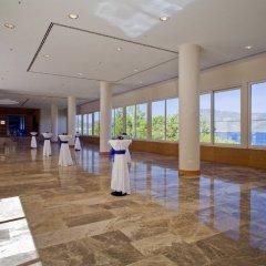 Отель Labranda Mares Marmaris интерьер отеля фото 2