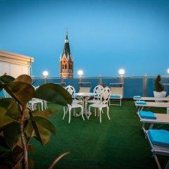 Отель President Италия, Римини - 1 отзыв об отеле, цены и фото номеров - забронировать отель President онлайн с домашними животными