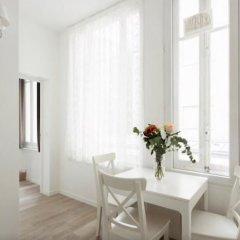 Отель Marais Renard Париж фото 2