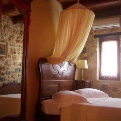 Отель Casa Di Veneto комната для гостей фото 5