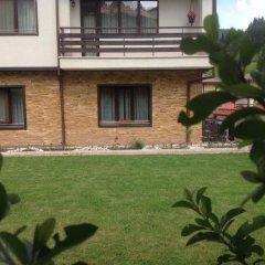 Отель Guesthouse Saint George Болгария, Чепеларе - отзывы, цены и фото номеров - забронировать отель Guesthouse Saint George онлайн фото 5
