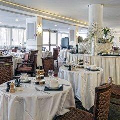 Отель Cannes Palace Hotel Франция, Канны - 2 отзыва об отеле, цены и фото номеров - забронировать отель Cannes Palace Hotel онлайн питание фото 2