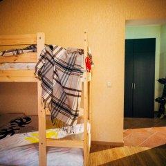 Гостиница Jaunty Riders Hostel в Красной Поляне 1 отзыв об отеле, цены и фото номеров - забронировать гостиницу Jaunty Riders Hostel онлайн Красная Поляна спортивное сооружение