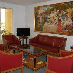 Academy Dnepropetrovsk Hotel комната для гостей фото 2